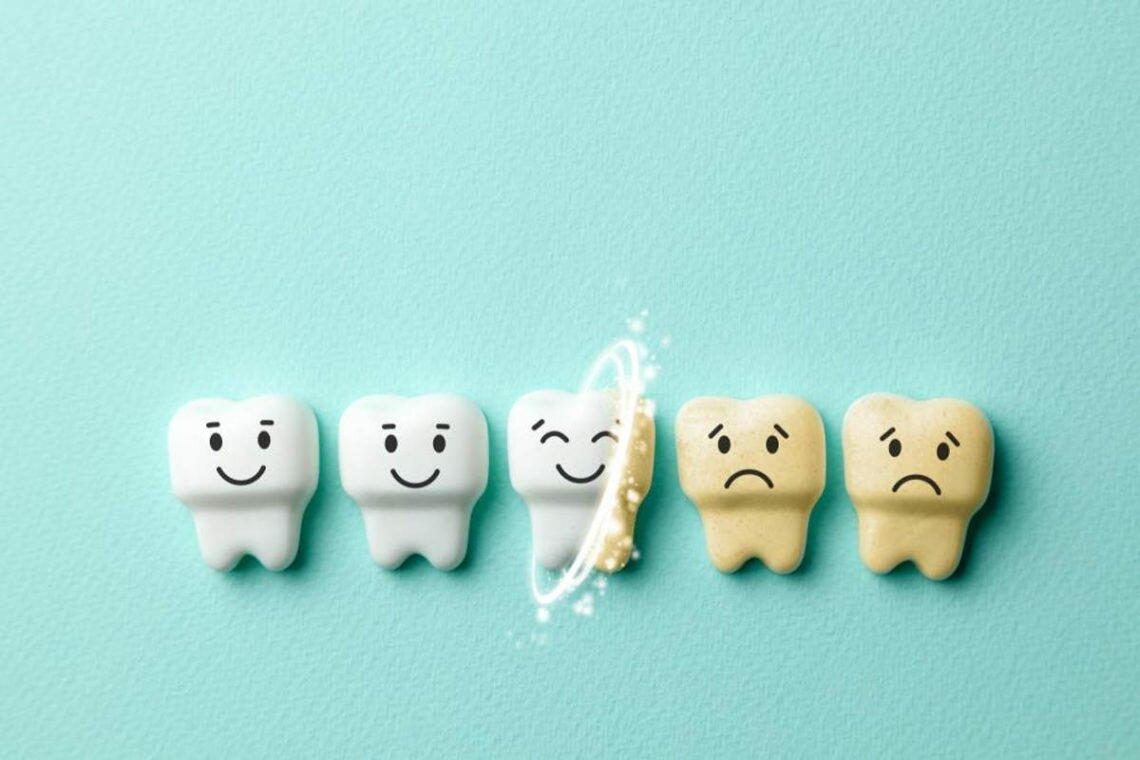 10 ошибок, которые мы делаем при чистке зубов