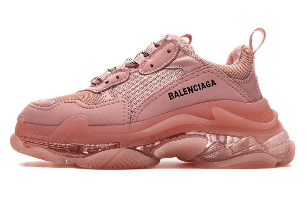balenciaga-triple-s-cream-pink