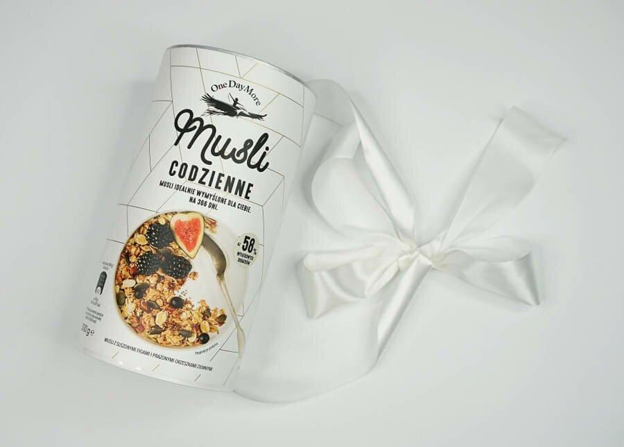 Кормушки для птиц из крафт-бумажных картонных банок-1