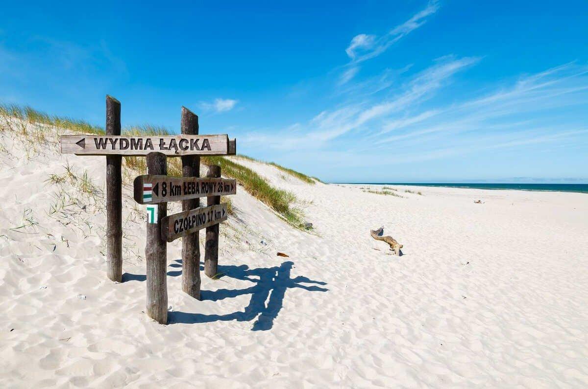 Отдых на Балтике_песчаные дюны-9