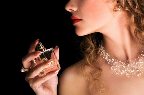 Самые продаваемые ароматы духов ТОП-10