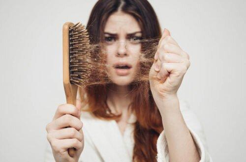 Выпадающие волосы – факты и мифы. Разбираемся правда или нет