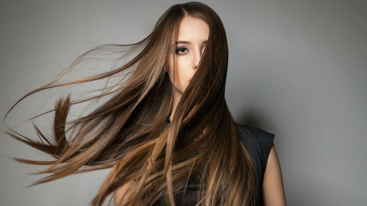 выпадающие волосы - факты и мифы
